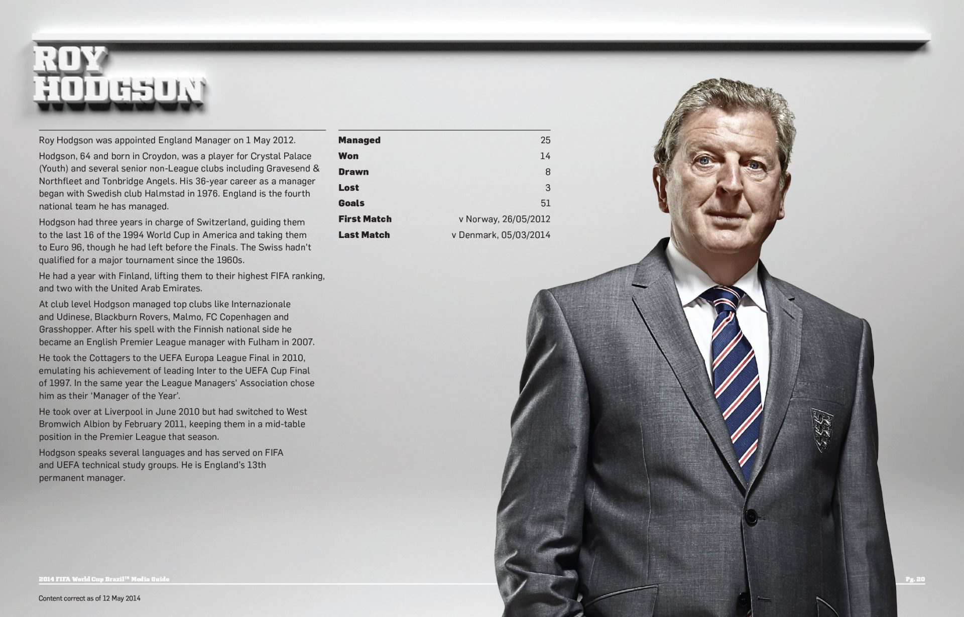 7967_World Cup Media Guide_v10_MID hires_Screen-1